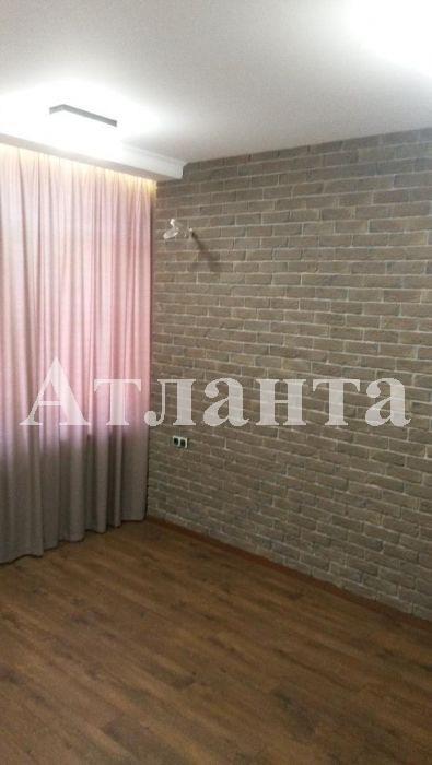 Продается Многоуровневая квартира в новострое на ул. Средняя — 150 000 у.е. (фото №7)
