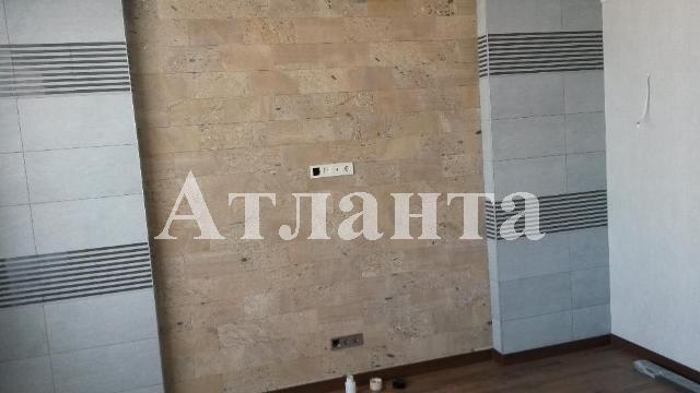 Продается Многоуровневая квартира в новострое на ул. Средняя — 150 000 у.е. (фото №8)