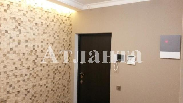 Продается Многоуровневая квартира в новострое на ул. Средняя — 150 000 у.е. (фото №9)