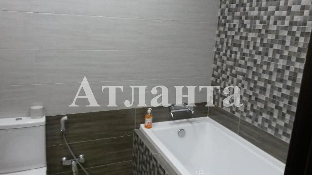 Продается Многоуровневая квартира в новострое на ул. Средняя — 150 000 у.е. (фото №10)