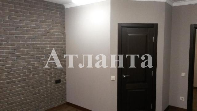 Продается Многоуровневая квартира в новострое на ул. Средняя — 150 000 у.е. (фото №11)