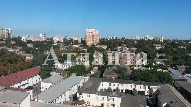 Продается Многоуровневая квартира в новострое на ул. Средняя — 150 000 у.е. (фото №12)
