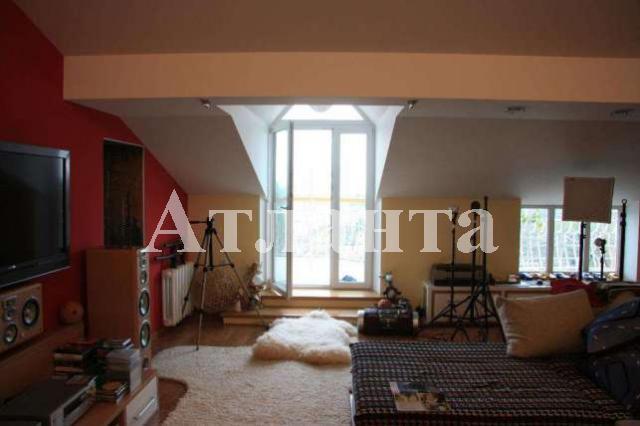 Продается 1-комнатная квартира на ул. Запорожская — 61 000 у.е. (фото №2)