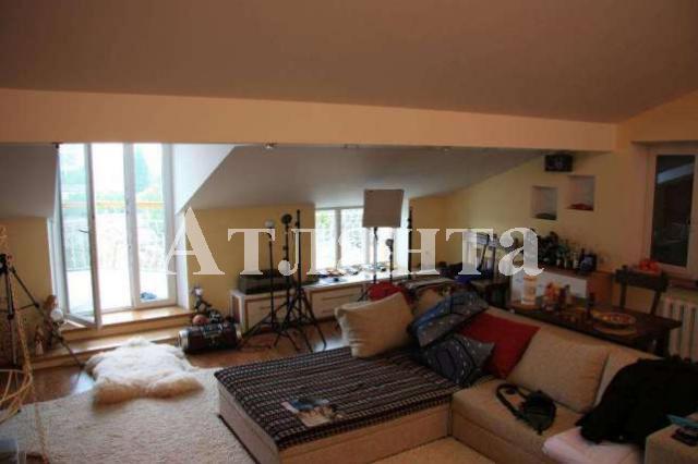 Продается 1-комнатная квартира на ул. Запорожская — 61 000 у.е. (фото №3)