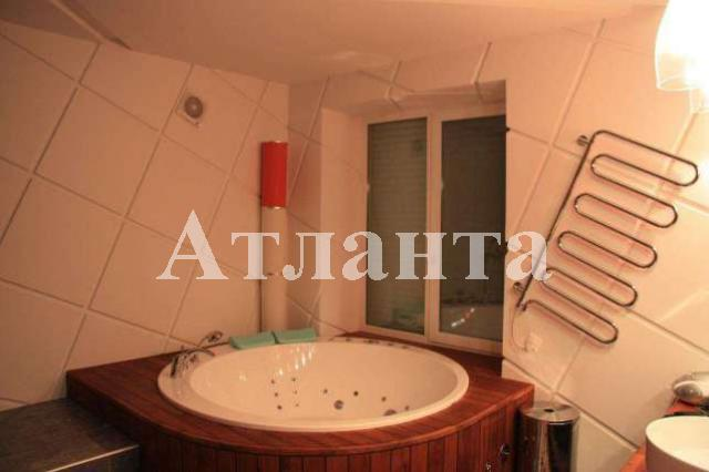 Продается 1-комнатная квартира на ул. Запорожская — 61 000 у.е. (фото №4)