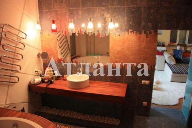 Продается 1-комнатная квартира на ул. Запорожская — 61 000 у.е. (фото №5)