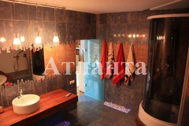 Продается 1-комнатная квартира на ул. Запорожская — 61 000 у.е. (фото №6)