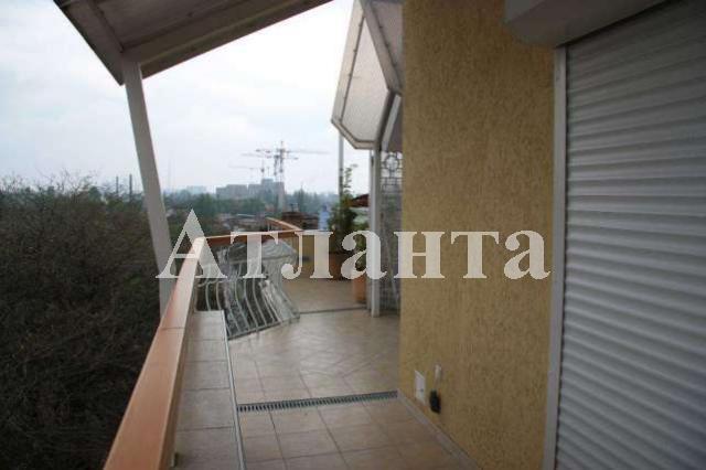 Продается 1-комнатная квартира на ул. Запорожская — 61 000 у.е. (фото №8)