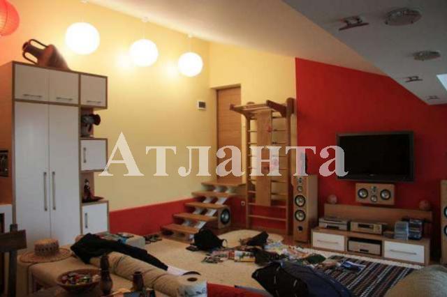 Продается 1-комнатная квартира на ул. Запорожская — 61 000 у.е. (фото №10)