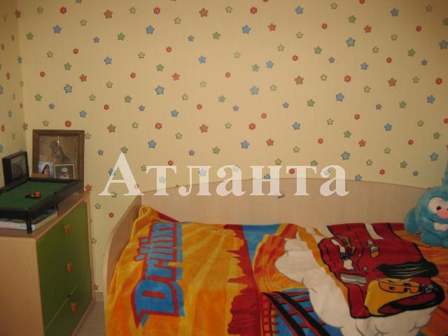 Продается 3-комнатная квартира на ул. Академика Королева — 65 000 у.е. (фото №3)