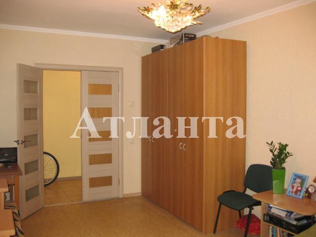 Продается 3-комнатная квартира на ул. Академика Королева — 65 000 у.е. (фото №7)