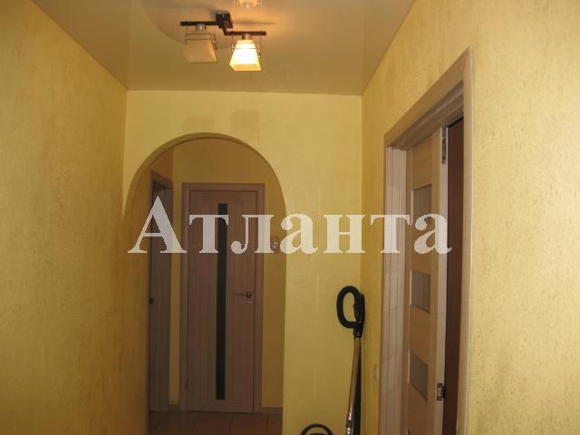 Продается 3-комнатная квартира на ул. Академика Королева — 65 000 у.е. (фото №10)