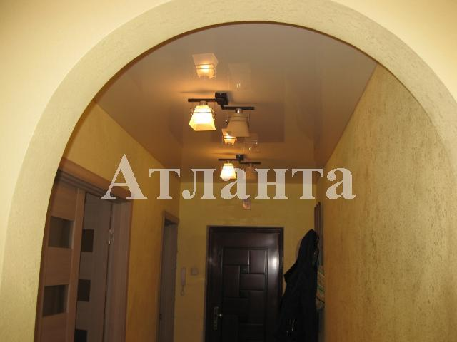 Продается 3-комнатная квартира на ул. Академика Королева — 65 000 у.е. (фото №11)