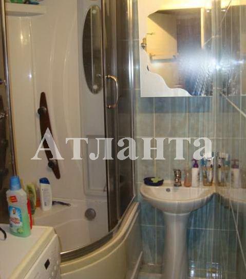 Продается 4-комнатная квартира на ул. Петрова Ген. — 40 000 у.е. (фото №7)