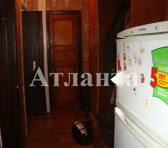 Продается 4-комнатная квартира на ул. Петрова Ген. — 40 000 у.е. (фото №8)