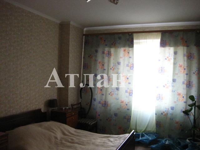 Продается 2-комнатная квартира в новострое на ул. Радужный М-Н — 70 000 у.е. (фото №7)
