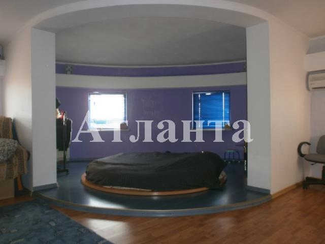 Продается 3-комнатная квартира на ул. Тополевая — 90 000 у.е.