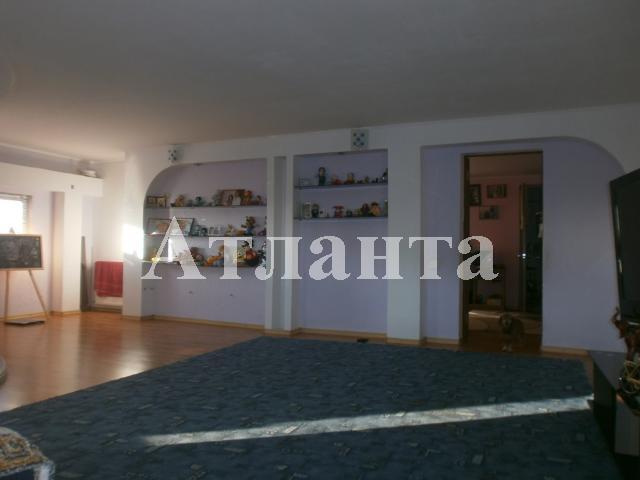 Продается 3-комнатная квартира на ул. Тополевая — 90 000 у.е. (фото №2)
