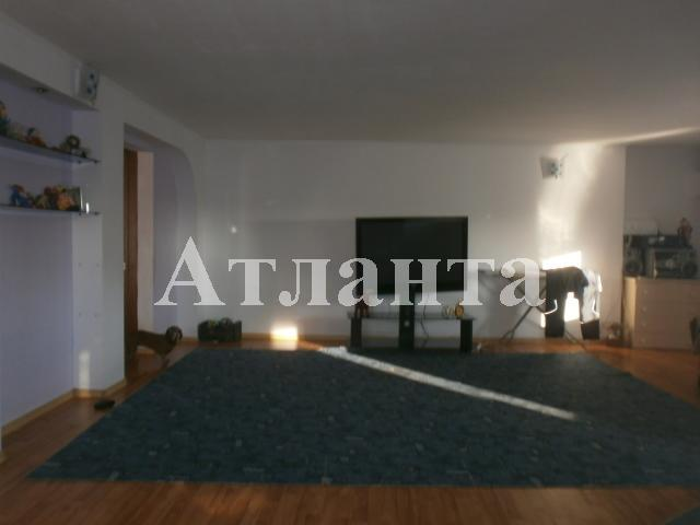 Продается 3-комнатная квартира на ул. Тополевая — 90 000 у.е. (фото №3)