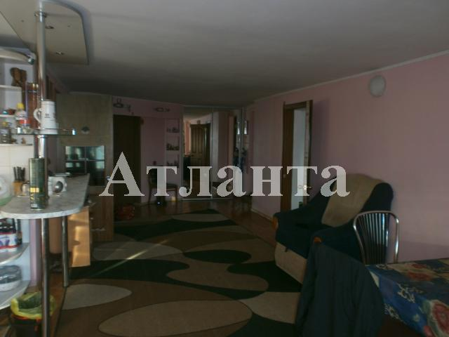Продается 3-комнатная квартира на ул. Тополевая — 90 000 у.е. (фото №5)