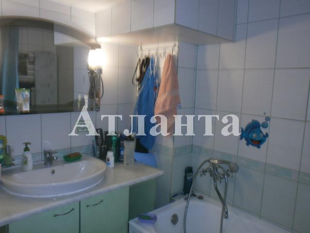 Продается 3-комнатная квартира на ул. Тополевая — 90 000 у.е. (фото №7)