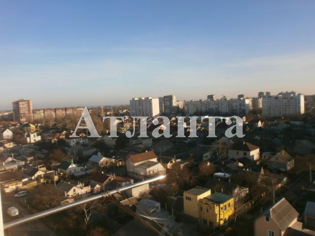 Продается 3-комнатная квартира на ул. Тополевая — 90 000 у.е. (фото №9)