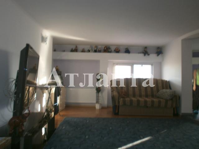 Продается 3-комнатная квартира на ул. Тополевая — 90 000 у.е. (фото №16)