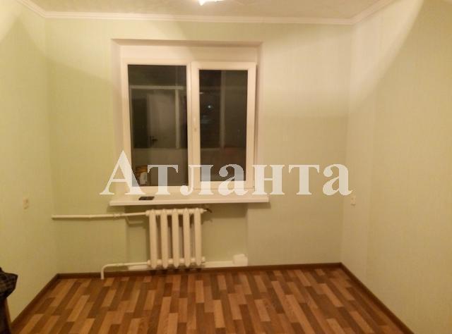 Продается 3-комнатная квартира на ул. Ядова Сергея — 41 000 у.е.