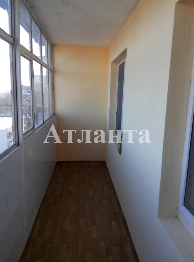 Продается 3-комнатная квартира на ул. Ядова Сергея — 41 000 у.е. (фото №3)