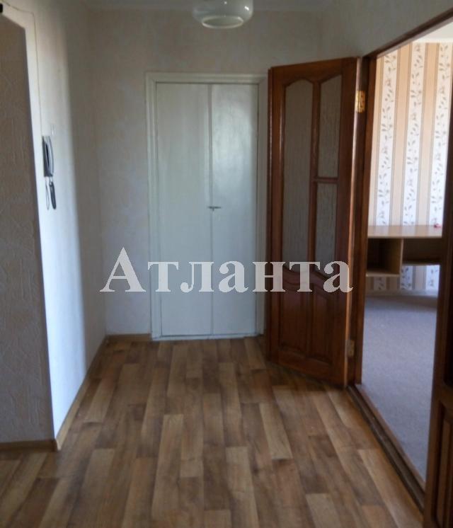 Продается 3-комнатная квартира на ул. Ядова Сергея — 41 000 у.е. (фото №5)