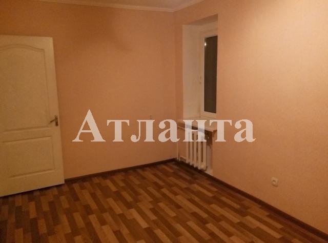 Продается 3-комнатная квартира на ул. Ядова Сергея — 41 000 у.е. (фото №7)