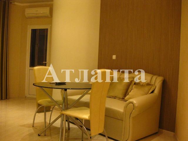 Продается 2-комнатная квартира на ул. Проспект Шевченко — 190 000 у.е. (фото №2)