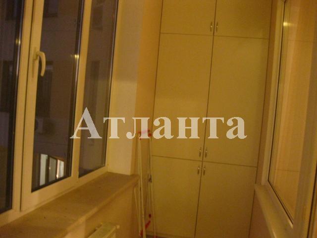Продается 2-комнатная квартира на ул. Проспект Шевченко — 190 000 у.е. (фото №3)