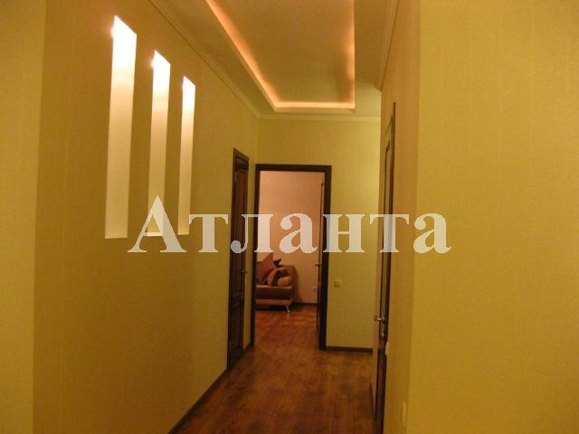 Продается 2-комнатная квартира на ул. Проспект Шевченко — 190 000 у.е. (фото №4)