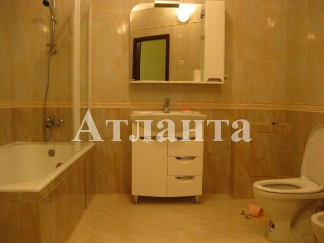 Продается 2-комнатная квартира на ул. Проспект Шевченко — 190 000 у.е. (фото №5)