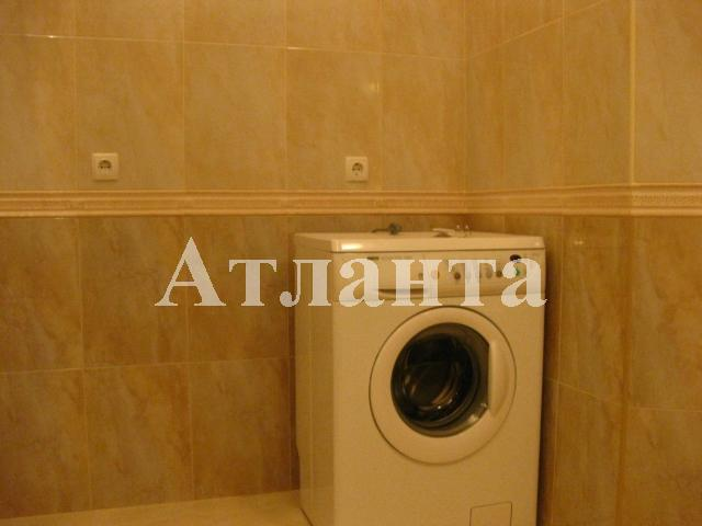 Продается 2-комнатная квартира на ул. Проспект Шевченко — 190 000 у.е. (фото №6)