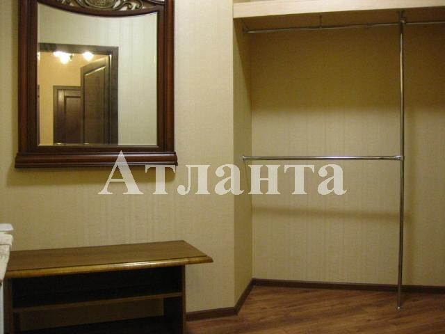 Продается 2-комнатная квартира на ул. Проспект Шевченко — 190 000 у.е. (фото №7)