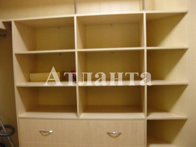 Продается 2-комнатная квартира на ул. Проспект Шевченко — 180 000 у.е. (фото №8)