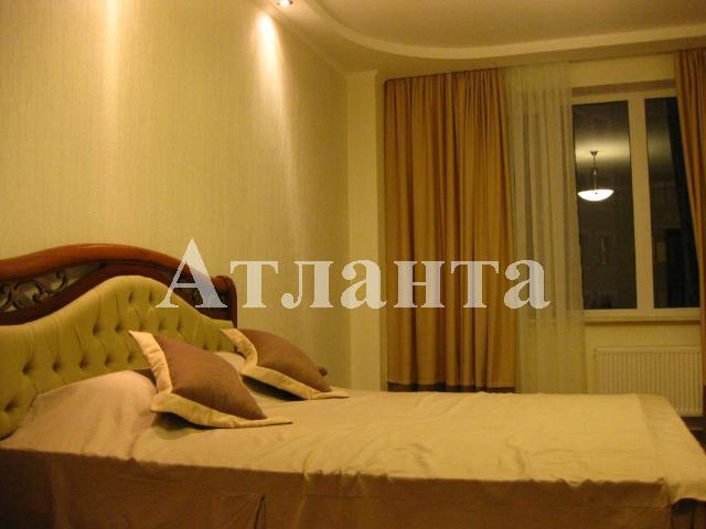 Продается 2-комнатная квартира на ул. Проспект Шевченко — 190 000 у.е. (фото №9)