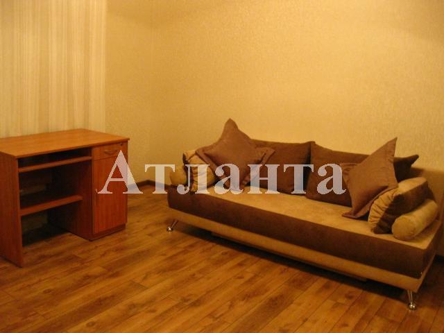 Продается 2-комнатная квартира на ул. Проспект Шевченко — 190 000 у.е. (фото №10)