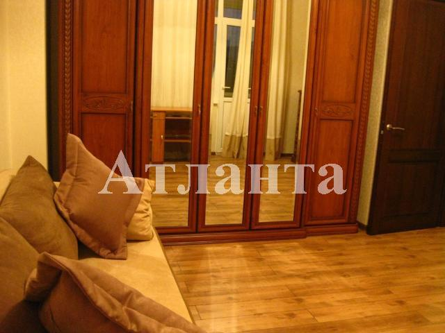 Продается 2-комнатная квартира на ул. Проспект Шевченко — 190 000 у.е. (фото №11)