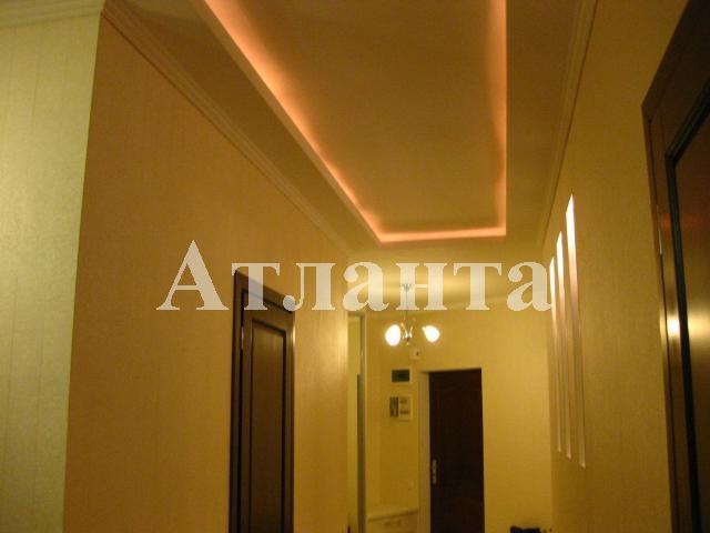 Продается 2-комнатная квартира на ул. Проспект Шевченко — 175 000 у.е. (фото №12)