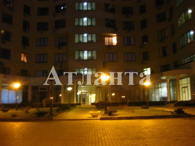 Продается 2-комнатная квартира на ул. Проспект Шевченко — 190 000 у.е. (фото №13)
