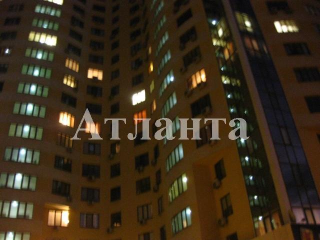 Продается 2-комнатная квартира на ул. Проспект Шевченко — 190 000 у.е. (фото №14)