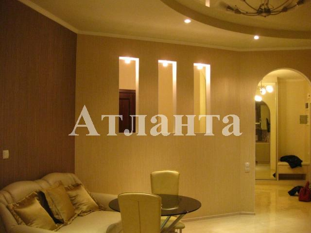 Продается 2-комнатная квартира на ул. Проспект Шевченко — 190 000 у.е. (фото №15)