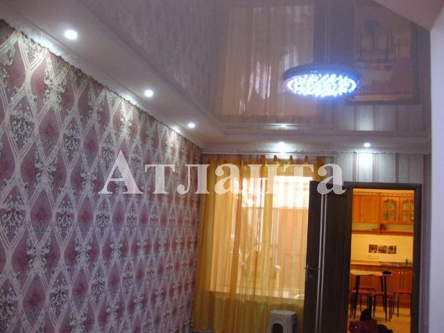 Продается Многоуровневая квартира на ул. Прохоровский Пер. — 99 000 у.е. (фото №2)