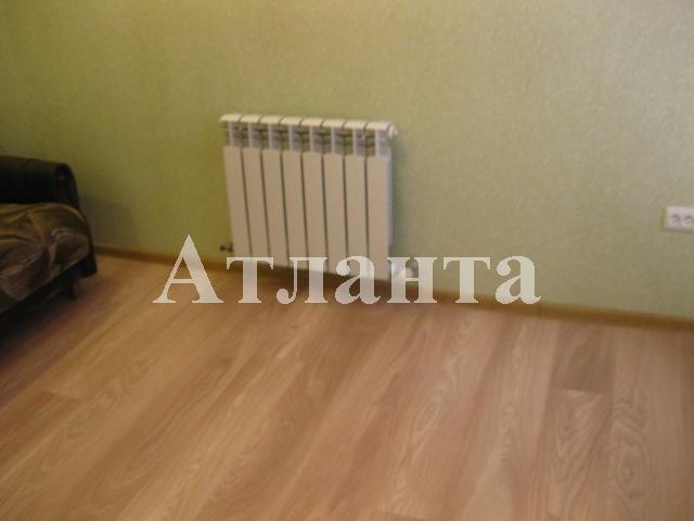 Продается Многоуровневая квартира на ул. Прохоровский Пер. — 99 000 у.е. (фото №9)
