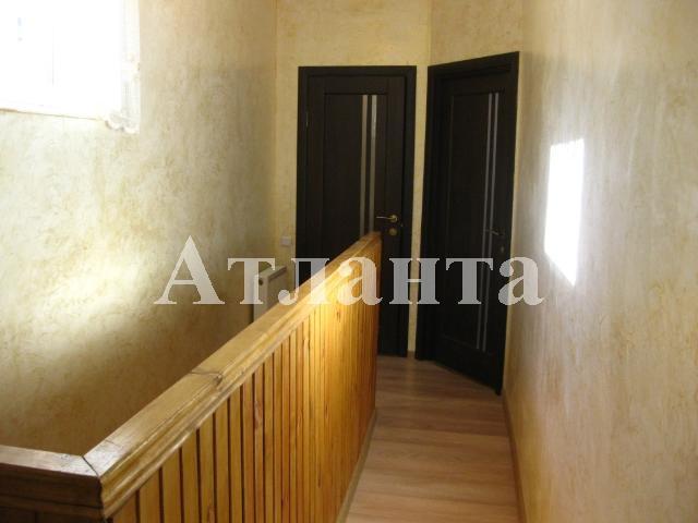 Продается Многоуровневая квартира на ул. Прохоровский Пер. — 99 000 у.е. (фото №10)