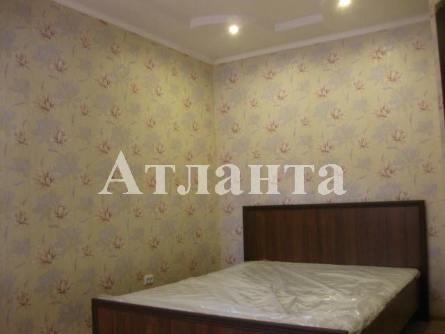 Продается Многоуровневая квартира на ул. Прохоровский Пер. — 99 000 у.е. (фото №11)