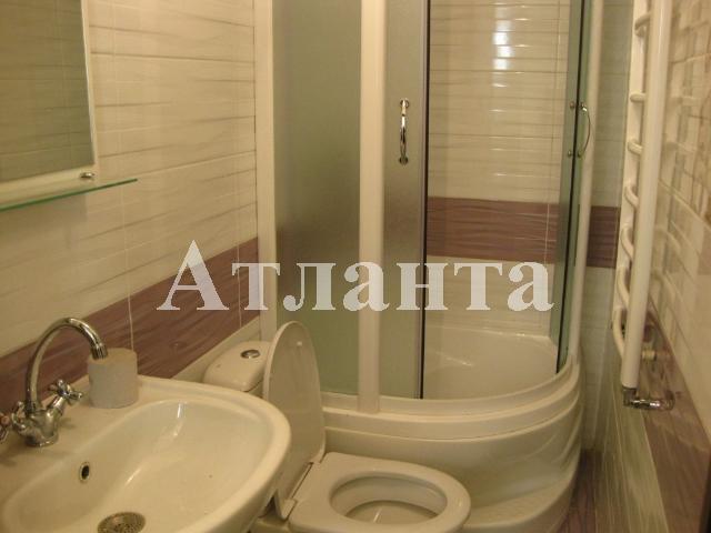 Продается Многоуровневая квартира на ул. Прохоровский Пер. — 99 000 у.е. (фото №12)